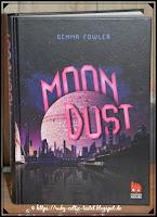 https://ruby-celtic-testet.blogspot.com/2018/03/moondust-von-gemma-fowler.html