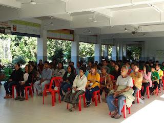 ประชุมผู้ปกครอง2-2562