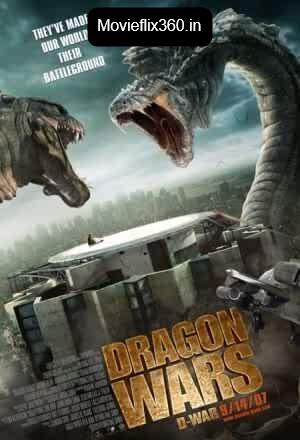 warcraft 2 movie download in hindi 480p