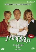 http://www.amazon.de/aller-Freundschaft-Staffel-Teil-Folgen/dp/B004XA9SYM/ref=sr_1_1?ie=UTF8&qid=1425513283&sr=8-1&keywords=in+aller+freundschaft+staffel+8
