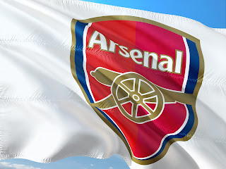 Jubilation As Arsenal Beat Chelsea to win FA Cup