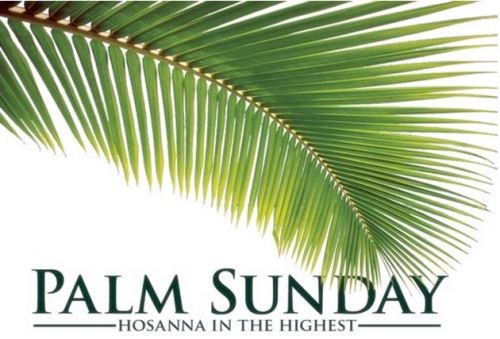 palm-sunday-quotes-from-the-bible