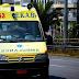 34χρονος «νταής» πλάκωσε στο ξύλο την σύντροφο του μπροστά σε όλο το κόσμο