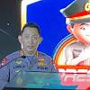 Buka Murenbang, Kapolri Tekankan Dukung Pemulihan Ekonomi Tahun 2022