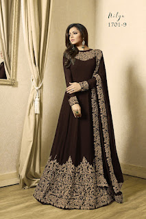LT Nitya Wedding Suits Wholesale price