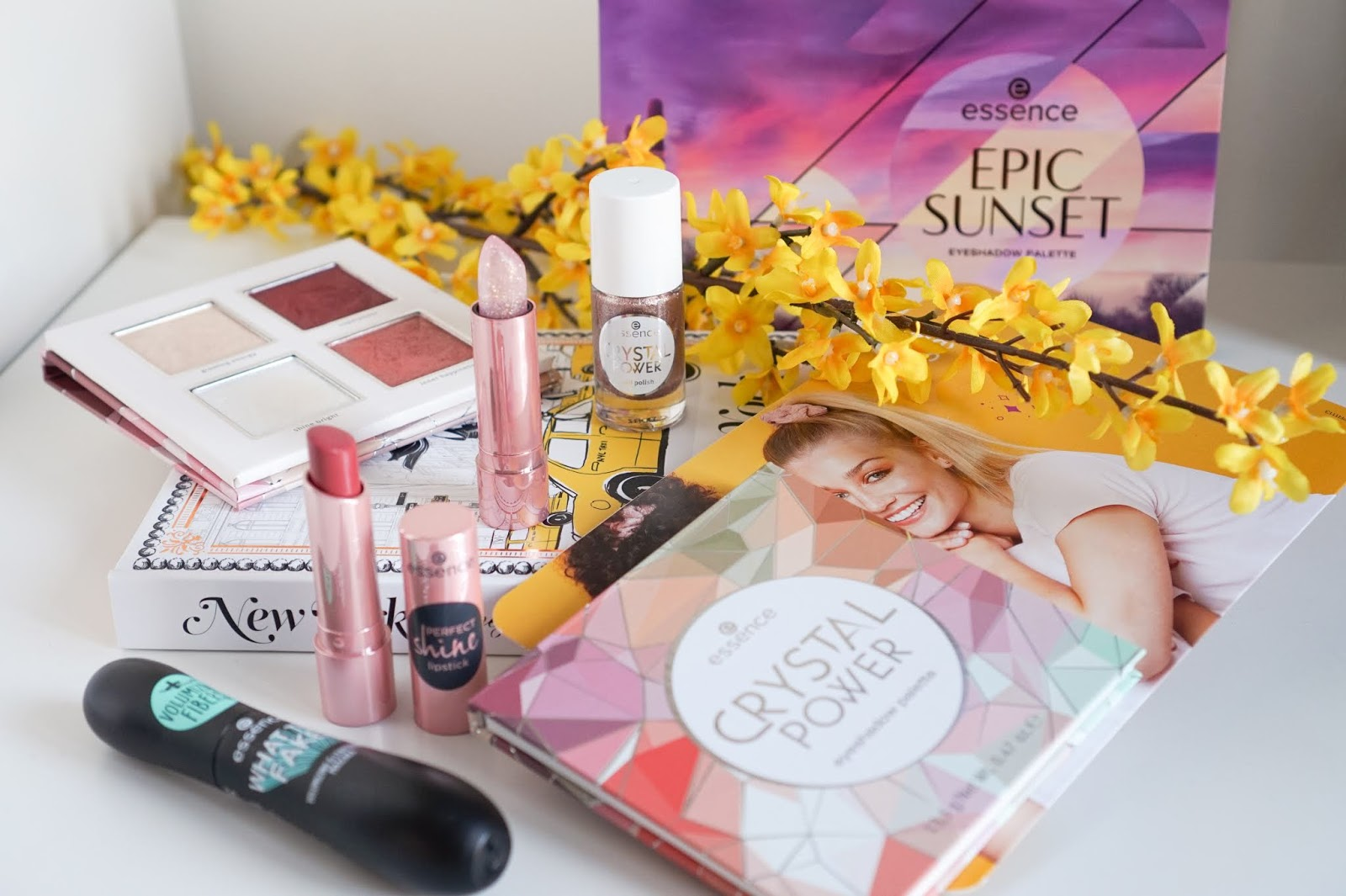 Essence_Crystal_Power_Collection_Review