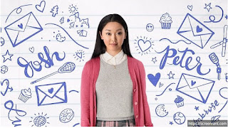 Konfirmasi Ofisial Sekuel Film To All The Boys I've Loved Before