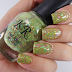 Candy Color Glitter Sparkle 003 - Born Pretty Store