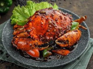 resep-kepiting-lada-hitam