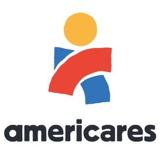 Job Opportunity at Americares, Office Assistant
