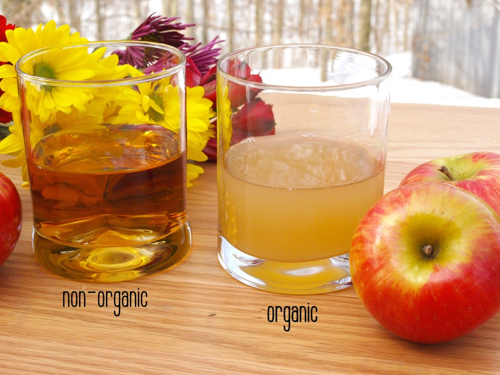 The 16 Greatest Apple Cider Vinegar Uses You Didn't Know Existed