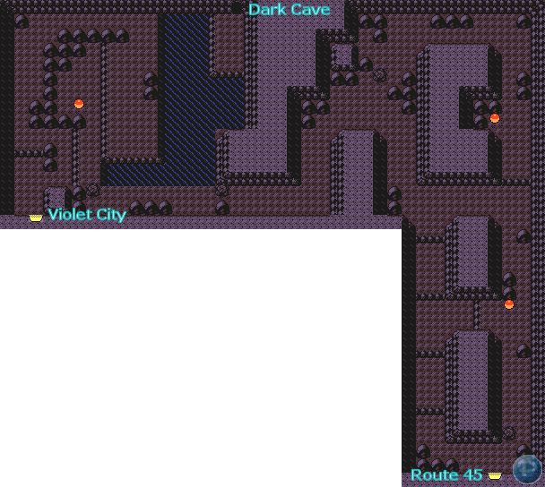 darkcave2.png (608×544)