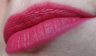 saveonbeautyblog_guerlain_ruz_na_pery_odtien_daring_pink