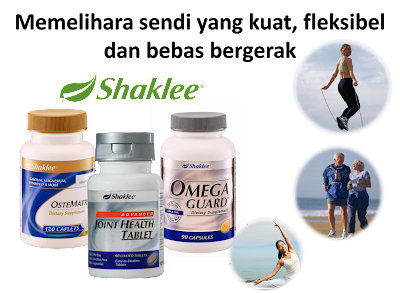 Image result for set arthritis shaklee