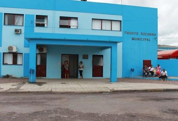 Consulta Popular libera recursos para reforma do Pronto Socorro e suplementação do turismo