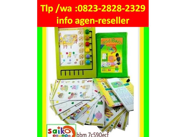 jual mainan edukatif anak 6 tahun,alat peraga edukasi indoor
