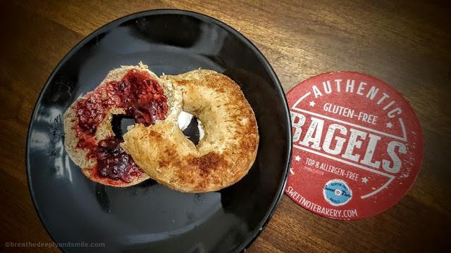 glutenfree-sweetnote-bagels