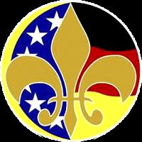 Sv Der Bosnier