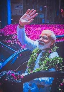 मोदी ने क्या किया भारत के लिए | अब कोई पूछे कि मोदी ने क्या किया ? तो उसे जवाब दीजिये...