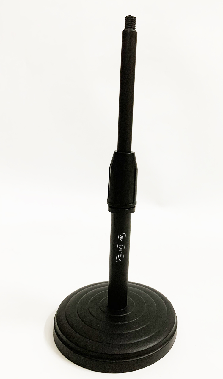 Microphone Stands L7