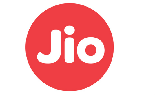 jio-f90m-flash-file