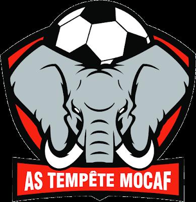 ASSOCIATION SPORTIVE TEMPÊTE MOCAF