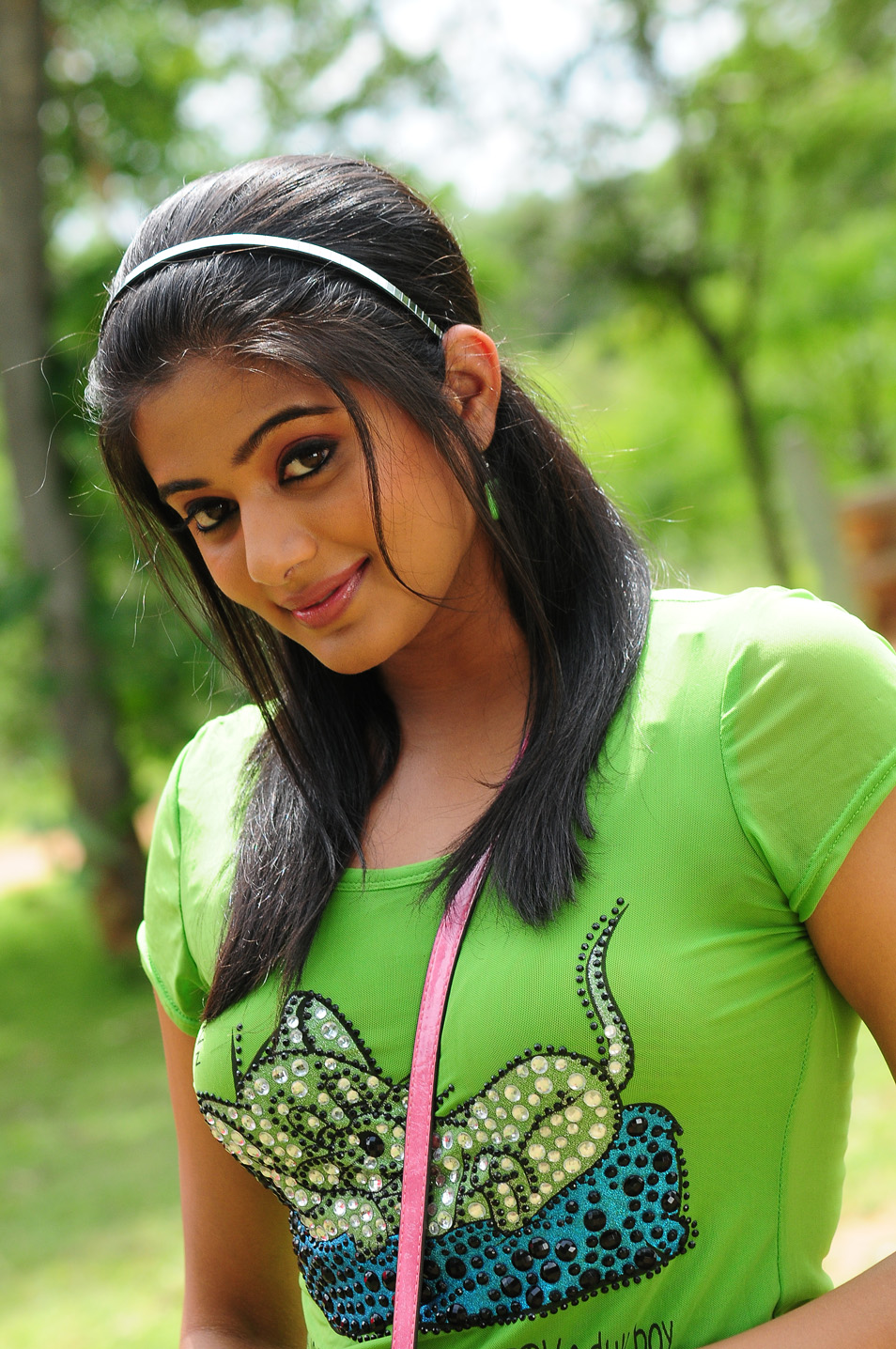 young-indian-smart-sexy-girls-gangbang-creampie-breed-asian