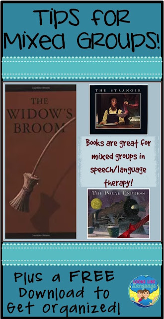 Books for Mixed Group Therapy- Looks-Like-Language