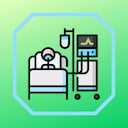 Icon SOFA Score Calculator - Sepsis Assessment Tool