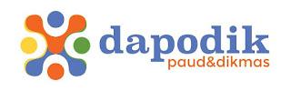 Aplikasi Dapodik PAUD-DIKMAS 2016