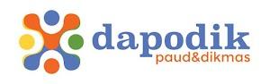 Aplikasi Dapodik PAUD-DIKMAS 2016-2017