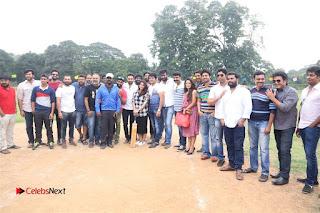 Sneha Prasanna at Just Cricket Finals for HIV Children  0036.jpg