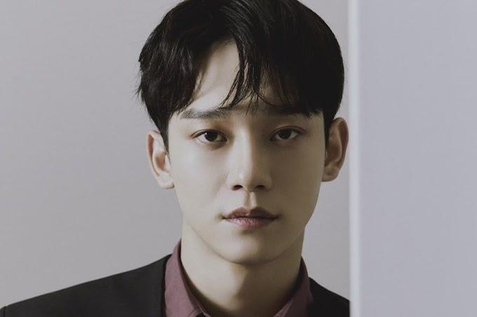 EXO star Chen has announced he is getting married and his fiancée is reportedly pregnant.