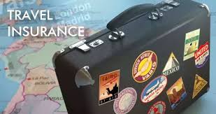 Travel Insurance - Frequently Asked Questions  Why annual travel insurance?