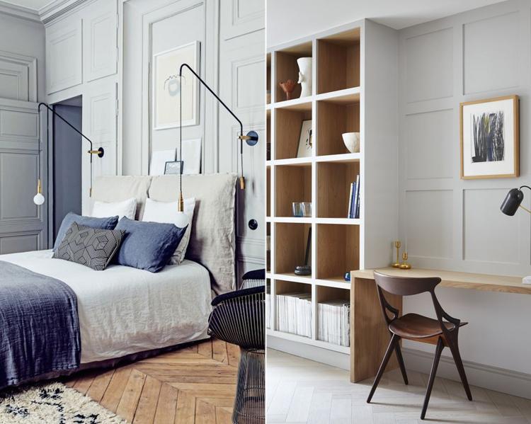 decorazioni pareti interior design : Vestiamo le pareti: Blog Arredamento Interior Design Lifestyle