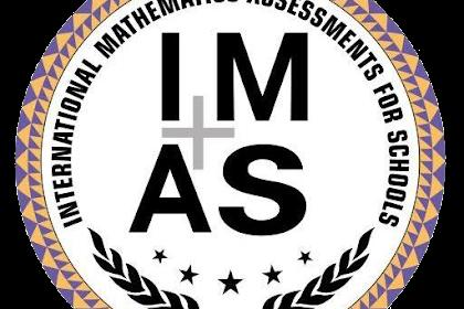 Kumpulan Soal IMAS (International Mathematics Assessments for Schools)