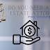 Do You Need An Attorney For NYC Residential Real Estate Transactions?