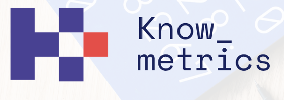 Know-metrics, Universidad de Granada
