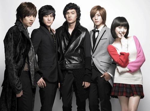 Download drama korea jewel in the palace.