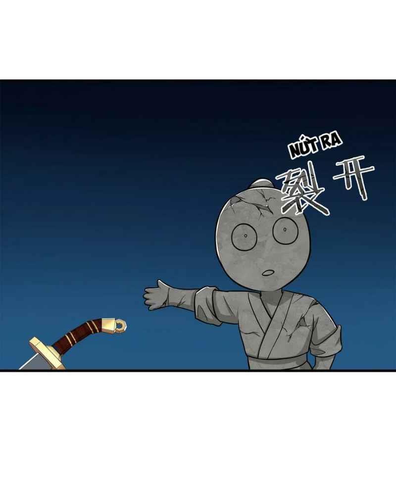 Sinh Hoạt Của Võ Đế Sau Khi Ẩn Cư  Chapter 24 - upload bởi truyensieuhay.com
