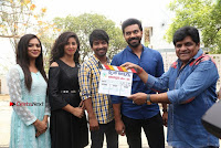 Smile Pictures Production No 1 Movie Opening Stills  0005.jpg
