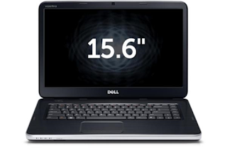 Dell Vostro 1550 Drivers For Windows