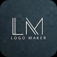 Logo Maker - Free Graphic Design & Logo Templates Apk