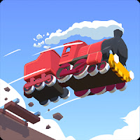 Train Conductor World v1.11.2 Mod Free Download