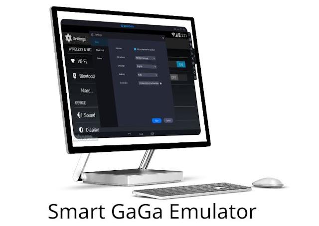 smartgaga latest version download