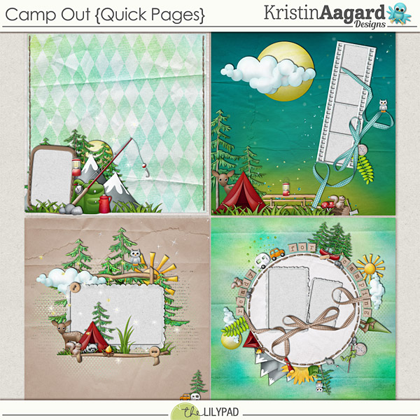 http://the-lilypad.com/store/digital-scrapbooking-qp-campout.html