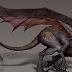 مخلوقات أسطورية : مخلوق Sigbin من الفلبين