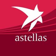 Astellas Pharma US, Inc.'s Logo