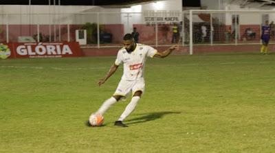 Dos oito jogos, cinco tiveram vitórias das equipes visitantes na oitava rodada da Série A2