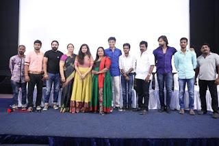 Yathumaki Nindraai Press Meet Stills  0031.jpg